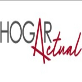 HogarActual