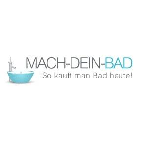 Mach-Dein-Bad