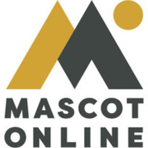 Mascot Online ES