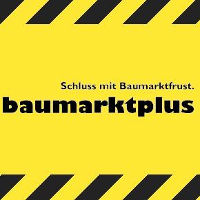 baumarktplus