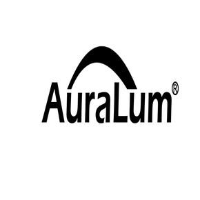 Auralum MF