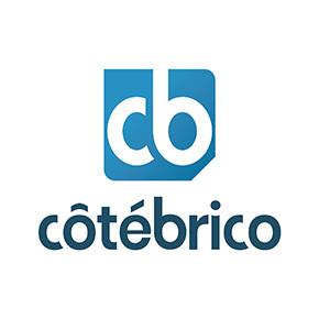 Coté-Brico
