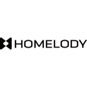 Homelody MF