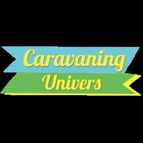 Caravaning Univers