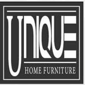 Unique Home Furniture