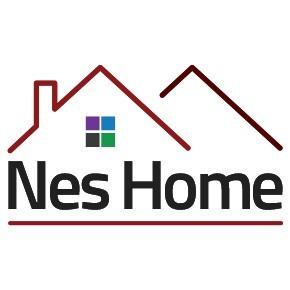 NesHome