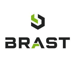 Brast24