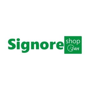 Signore Shop