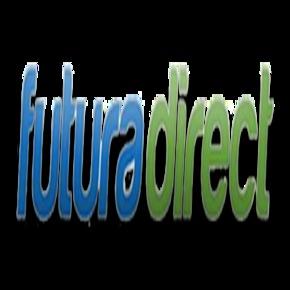 Futura Direct