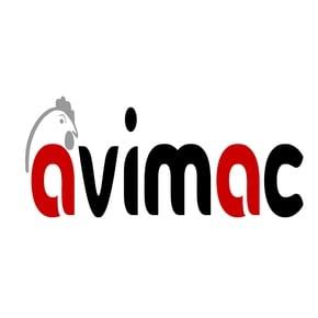 Avimac