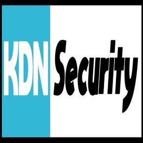 KDN-Security MF