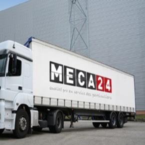 Meca24