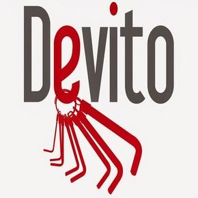 De Vito