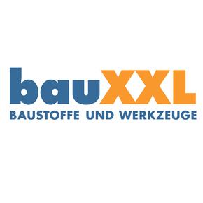 bauXXL