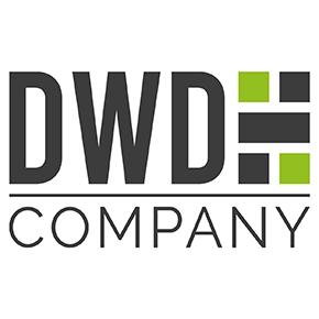 DWD-Company