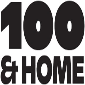 100andhome