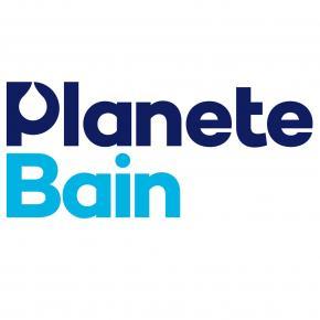 Planetebain