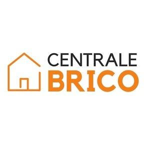 CentraleBrico