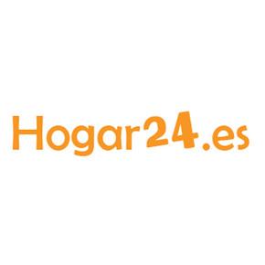 Hogar24