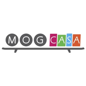 MOG CASA