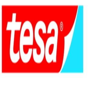 Tesa MF