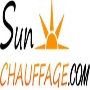 SUN CHAUFFAGE