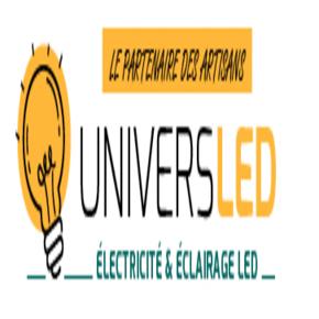 Univers-LED