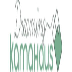Dreaming Kamahaus