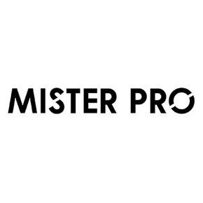 Mr. Plomberie
