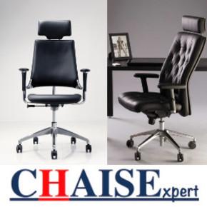 Chaise Expert