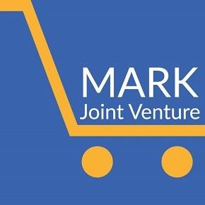 MarkJV Shop