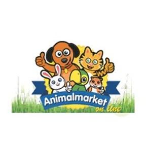 Animal Market Online
