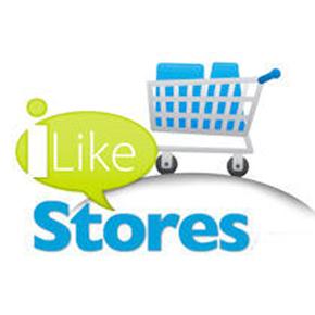 ILikeStores