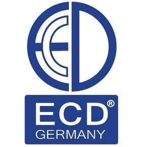 ECD-Germany