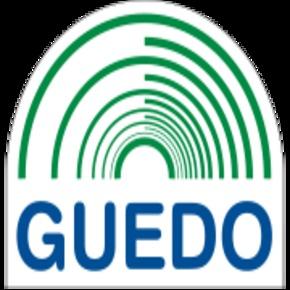 Guedo Outillage MF