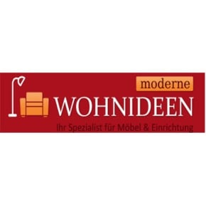 moderne-wohnideen