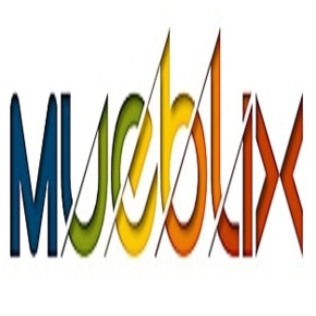 Mueblix