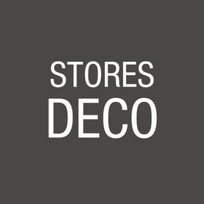 Stores Deco MF