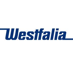 Westfalia Werkzeugcompany GmbH & Co. KG