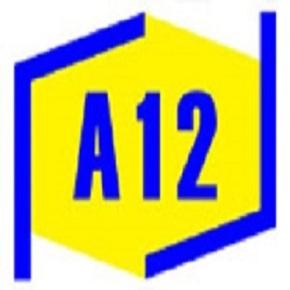A12-CENTER