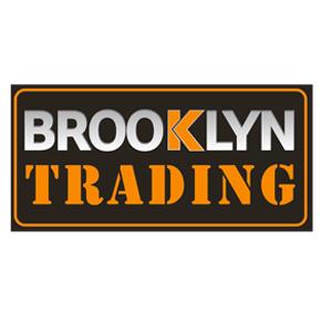 Brooklyn Trading