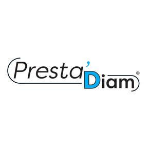 PRESTA'DIAMS MF