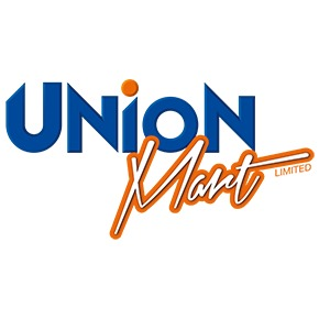 Union Mart