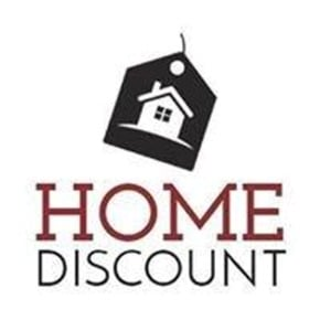 Home Discount Ltd.