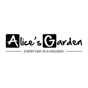 AlicesGarden