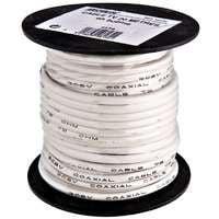 Elektrische Leitungen und Stromkabel