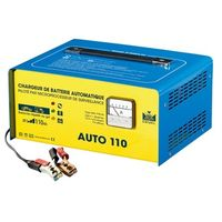 Heavy duty and power tool battery and accessories