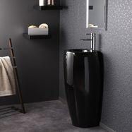 Handwaschbecken für Badezimmer