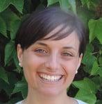 Julie, Décoratrice d'intérieur, Pyrénées-Atlantiques