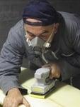 Patrizio, Ingegnere elettronico, Chioggia